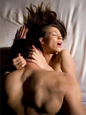 10-071112-hour-long-orgasm-sex-tips-D0c6nb-de